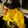 raesorart's avatar