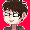 raesquared's avatar