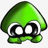 RaesSplatoonDrawings's avatar