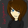 RaeSyndrome's avatar