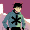 Raesyra's avatar