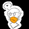 Raetchiq's avatar