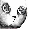 RaetElgnis's avatar