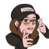 RaeTheFireLord's avatar