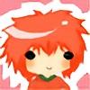 Raethefox's avatar