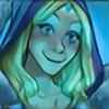 Raethien's avatar