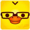raetless's avatar