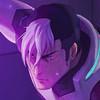 raevene's avatar