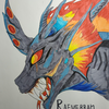 Raeverran's avatar