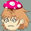 Raevmu's avatar