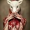 RaevnTheMultiFan's avatar