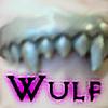 raevynwulf's avatar