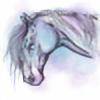 Raewyn-Art's avatar