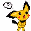 Raex3xoxo's avatar