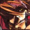raexas's avatar
