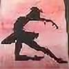 Raeyna's avatar