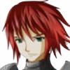 RaezuAlmef's avatar