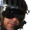 RAF-MX's avatar