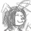 Rafa-AGR's avatar