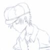Rafa-kun08's avatar