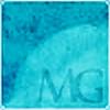 Rafa-Magnus's avatar