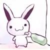rafa-su's avatar