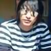 Rafa11m11's avatar