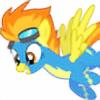 rafa1239's avatar