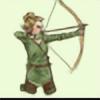 rafa13petry's avatar