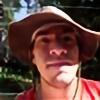 Rafa9000's avatar
