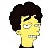 RafaARP's avatar
