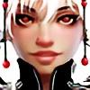 rafaarsen's avatar
