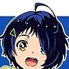 rafaartelover22's avatar