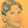 RAFABALDI's avatar