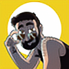 Rafabr's avatar