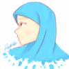 rafacha's avatar