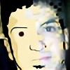 rafaconstancio's avatar