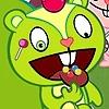 Rafadesigner13's avatar