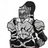 RafaDeymos's avatar