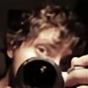 rafael-kakaroto's avatar