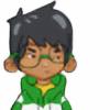 Rafael-OS's avatar