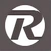 rafael-pires's avatar