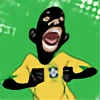 Rafael0381's avatar