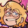 Rafael12356's avatar