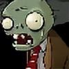 rafael2912's avatar