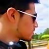 Rafael8877's avatar