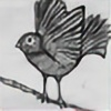 Rafaelalob's avatar