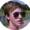 rafaelamoraes's avatar