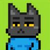 RafaelaQB's avatar