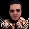RafaelBarionBarcot's avatar